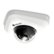 Mini Dome Cameras - (Microphone/ 2.8mm&6mm Lens Optional) 4.0MP