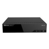 H.264 8000 Series Professional NVR